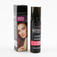 Cool Touch Master Fix Setting Spray