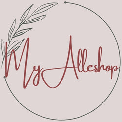 myalleshop