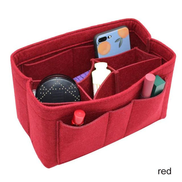 Purse Insert Organizer👇myalleshop