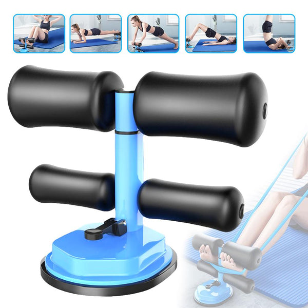 Sit Up Bar Assistente Allenamento👇myalleshop