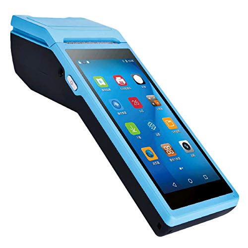 Terminale pda android 6.0 per computer portatile ☀myalleshop