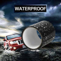 Super resistant water resistant fiber tape 🔥myalleshop