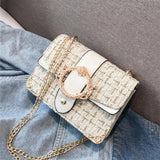 Mini crossbody bags for women cheap handbags designer small messenger 👜🌞myalleshop