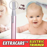 Trimmer elettrico ExtraCare 🔥🔥myalleshop