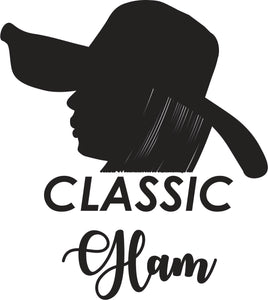 Classic Glam Boutique LLC