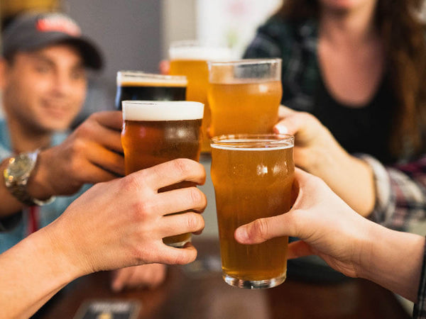 best-local-beer-cooperage-santa-rosa-sonoma-county-california-craft-brewery-travel-agent-apparel
