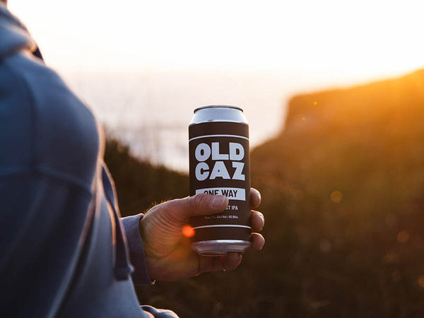 best-local-beer-old-caz-sonoma-county-california-craft-brewery-travel-agent-apparel.jpg