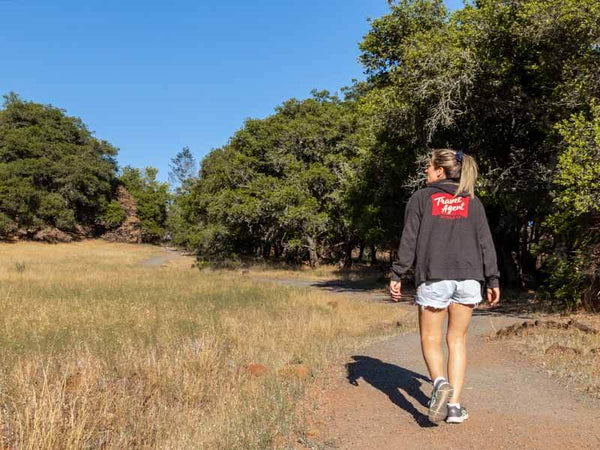 sugarloaf-ridge-state-park-hiking-guide-local-outdoors-destinations-santa-rosa-sonoma-county-northern-california-hiking-camping-travel-agent-apparel