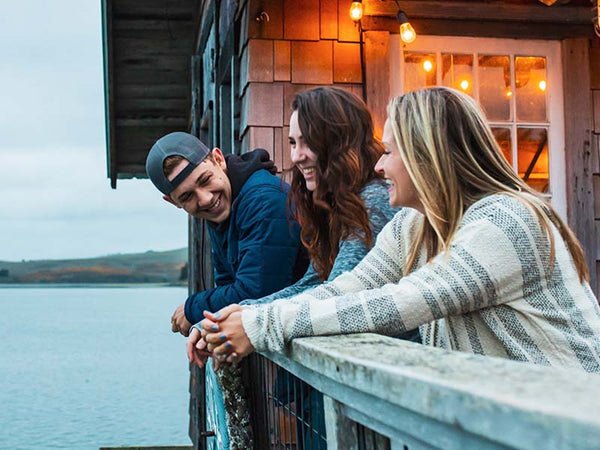 support-local-everything-covid-19-small-businesses-northern-california-travel-agent-apparel