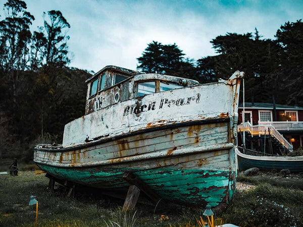 tomales-bay-marin-county-california-local-destination-guide-best-restaurants-hikes-travel-agent-apparel