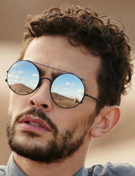 Top Three Iconic Fashion Sunglasses For 2019