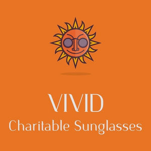 Vivid Sunglasses