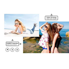 Load image into Gallery viewer, Aviator Sunglasses - COLO Aviator Polarized Sunglasses