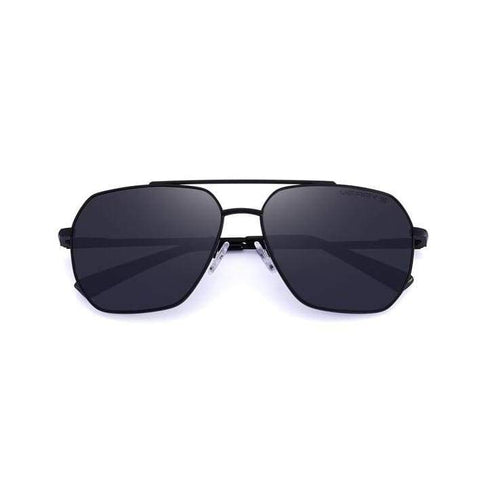 Aviator Sunglasses - CRUZ Aviator Polarized Sunglasses