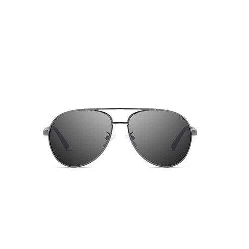 Aviator Sunglasses - JOHNNY Aviator Sunglasses