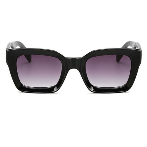BELLA MINI Square Fashion Sunglasses - Fashion Sunglasses
