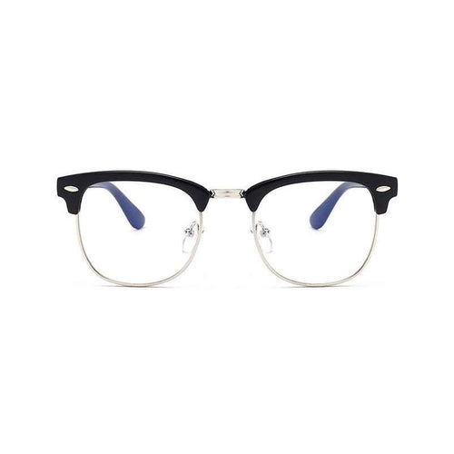 Blue Light Eyewear - PHOENIX Classic Blue Light Blocking Glasses