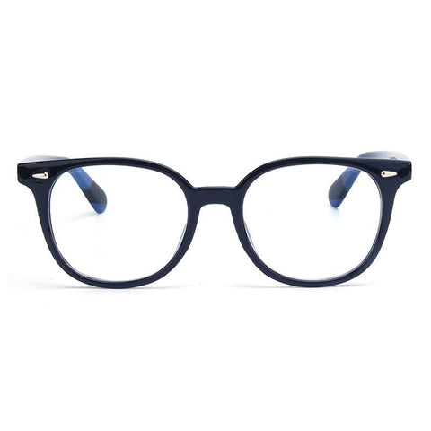 Blue Light Eyewear - WESTON Blue Light Blocking Glasses