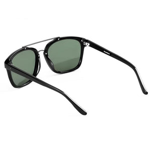 CAROLINA Polarized Sunglasses - Fashion Sunglasses