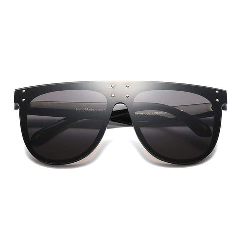Fashion Sunglasses - COSMO Oversized Sunglasses