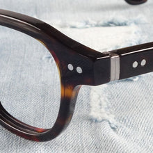 Load image into Gallery viewer, LEMTOSH Blue Light Blocking Glasses - Blue Light Eyewear