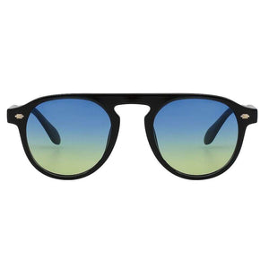 Men - Accessories - Sunglasses - HUDSON Acetate Fashion Sunglasses