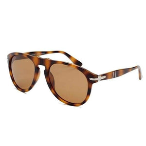 Men Fashion Sunglasses - McQUEEN Polarized Sunglasses