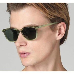 Men Fashion Sunglasses - SKY Polarized Fashion Sunglasses