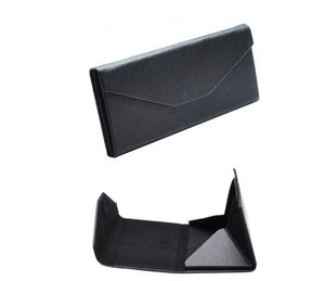 VIVID Tri Fold Sunglasses Cases