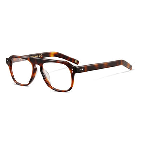 KINGSMAN Glasses