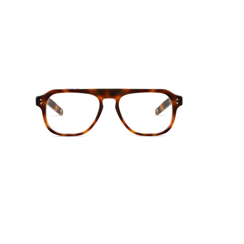 KINGSMAN Clear Eyeglasses
