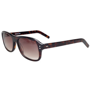 JAMES Square Sunglasses