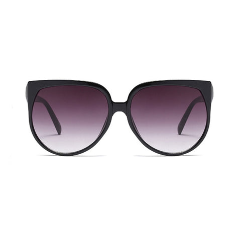 CINDY Cat Eye Fashionable Sunglasses