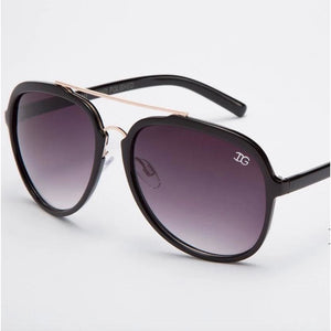 Vivid IG Aviator Fashion Sunglasses - Women - Accessories - Sunglasses