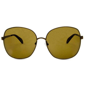 Women - Accessories - Sunglasses - Dharma Fashion Sunglasses Shangri-la Bohemian Eyewear