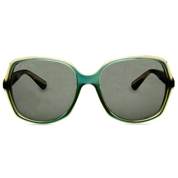 Women - Accessories - Sunglasses - Dharma Fashion Sunglasses Ultra Light Kismat Stylish Eyewear