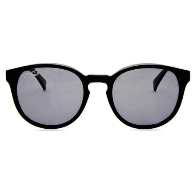 Women - Accessories - Sunglasses - Karma Dharma Fashion Sunglasses
