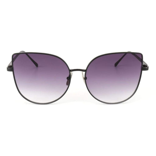 Women Sunglasses - BETSY Cat-Eye Butterfly Fashion Sunglasses