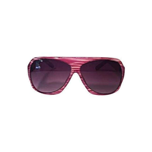 Women Sunglasses - Carolina Lemke Square Fashion Sunglasses