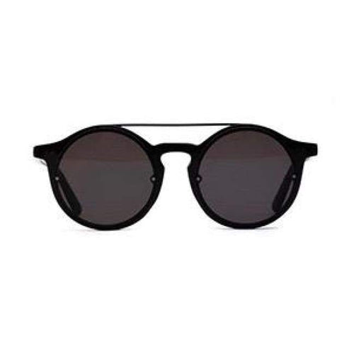 Women Sunglasses - CHASE Acetate Round Fashion Sunglasses