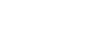 The Superghoul Shoppe