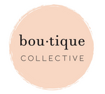 Boutique Collective KC