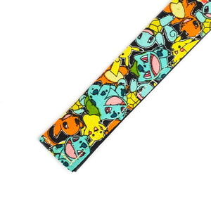 Pokemon Cute Chopstick Sleeve