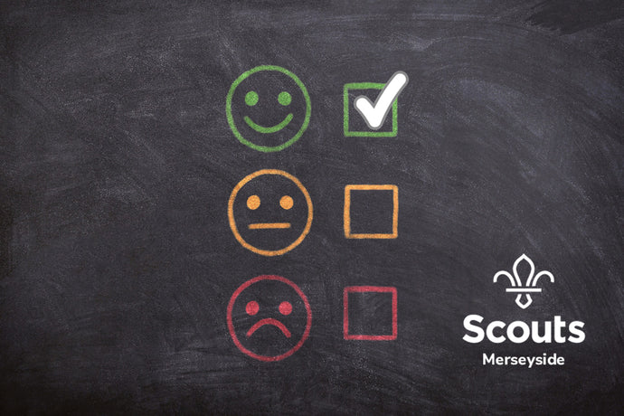 Aviva Community Fund voting now open! Some of our Scout Groups and Districts need your support.