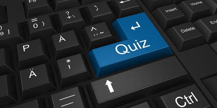 Would you like Merseyside Police to run a Cyber Champions Quiz for your Section?