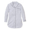 Adults French Nightshirt