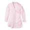 Womens Sweethearts Nightshirt
