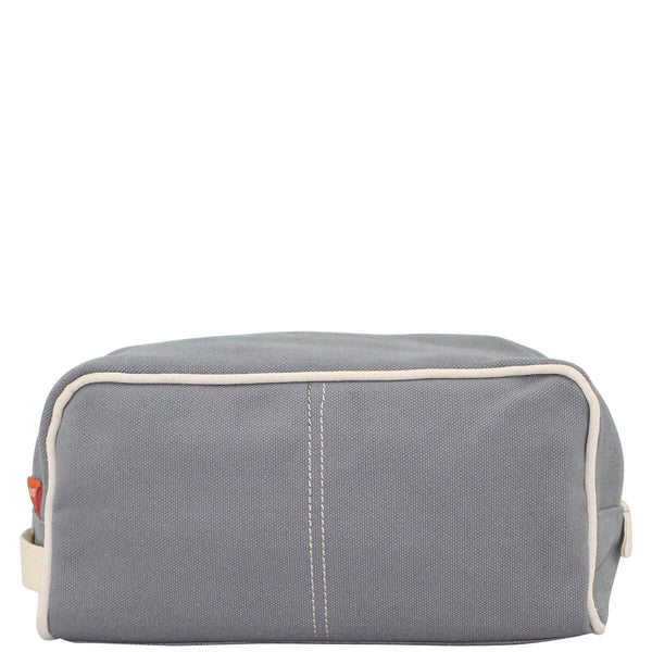 Toiletry Bag Grey