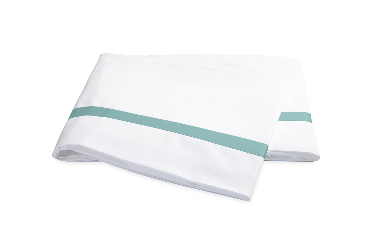Lowell Collection - Duvets & Sheets