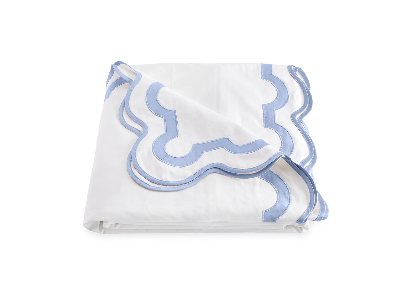 Mirasol Collection - Duvets & Sheets